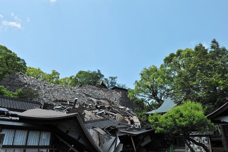 kumamoto160429G.jpg
