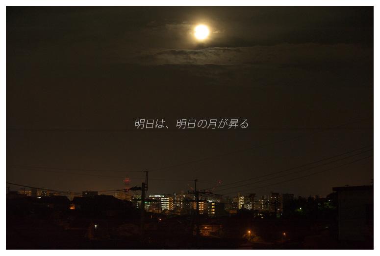 moon140811.jpg