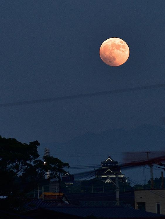 moon141008A.jpg