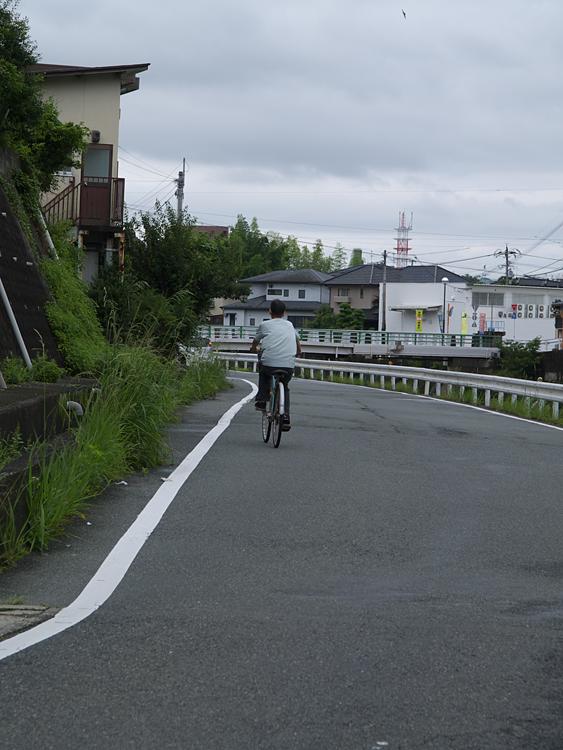 shimazaki100630G.jpg