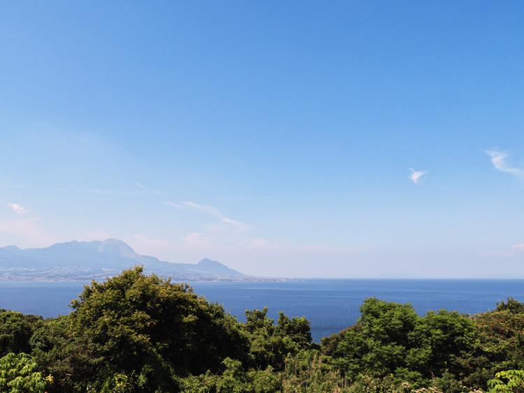 yushima160823F.jpg