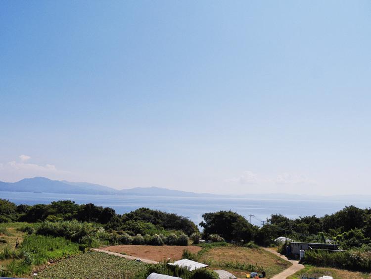 yushima160823G.jpg
