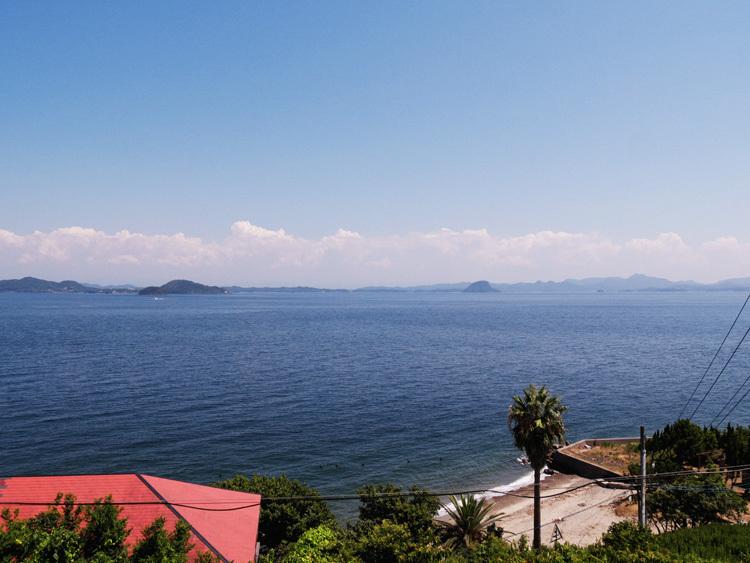 yushima160823H.jpg